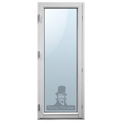 Prima fönster, aluminiumbeklädda träfönster, pvc fönster och ...